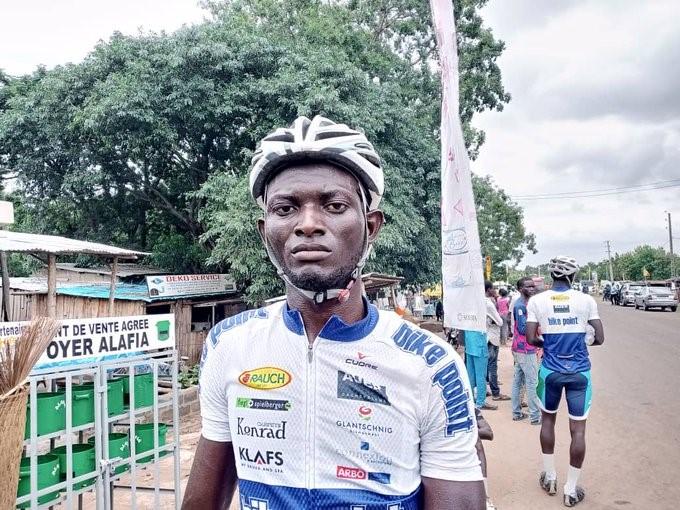Championnats nationaux de cyclisme 2021: Une édition inédite