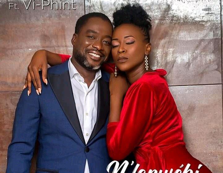 N'lonwébi : Pépé Oléka et Vi-Phint chantent l'amour