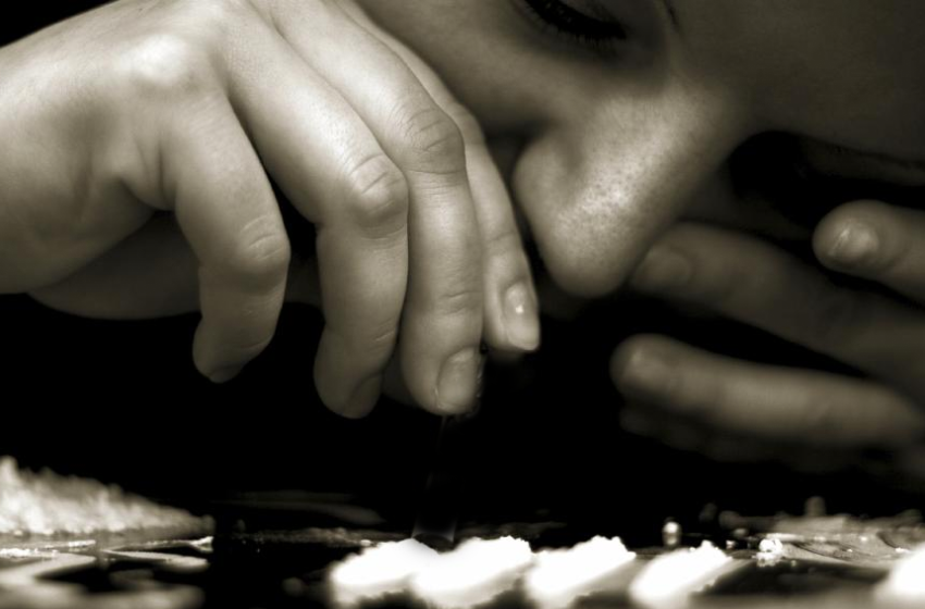 Jeunesse et toxicomanie: Une liaison dangereuse