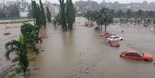 ATACORA: La gestion des risques d'inondation dans le bassin de la volta au menu d'un colloque
