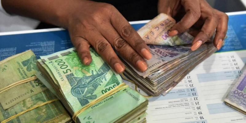 Financement des partis politiques au Bénin: 1,5 milliards pour UP, BR et FCBE