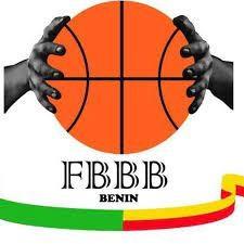 AG Elective à la FBBB : Deux candidats lorgnent la présidence