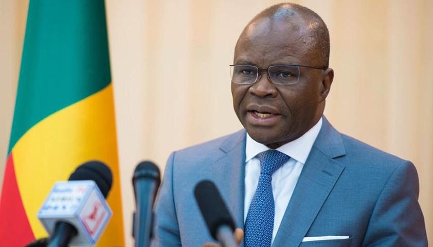 Crise politique en Guinée et au Mali: Le Bénin propose une issue