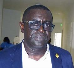 Election à la Fédération Sénégalaise de Handball : L'honorable Seydou Diouf rempile