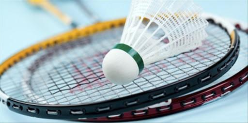 Championnat d'Afrique U19 de badminton: Clap de fin