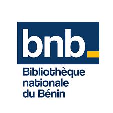 Bibliothèque nationale du Bénin : Un nouveau dispositif