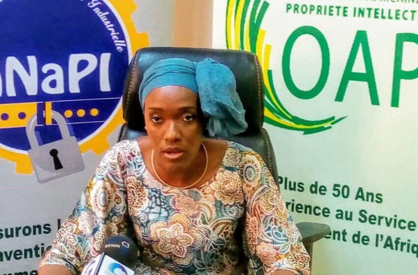 22e Journée africaine de la technologie et la propriété intellectuelle : Le message de la Ministre Alimatou Shadiya Assouman