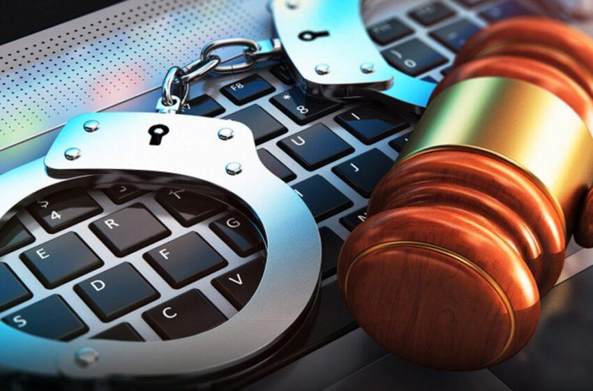 Lutte contre la cybercriminalité à Sèmè-Podji: Sept suspects arrêtés