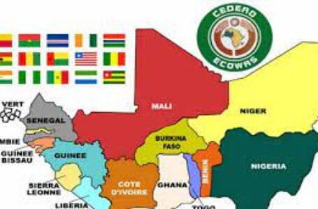 Sommet extraordinaire des Chefs d'Etat et de Gouvernement de la CEDEAO: La crise en Guinée Conakry au cœur de l'assise, des décisions prises…