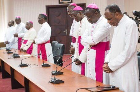 Légalisation de l'avortement au Bénin : La Conférence Episcopale s'oppose