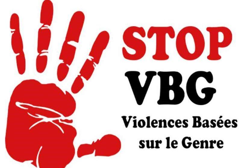 Violences basées sur le genre dans le Couffo : Des statistiques alarmantes