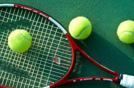 Circuit ITF des 18 ans et moins de l'Afrique de l'Ouest et du Centre : Une soixantaine de  tennismen attendus à Cotonou