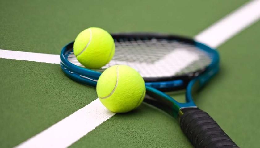 Championnat par équipe des 12 ans et moins de tennis : Le Bénin accueille l'Afrique de l'Ouest et du Centre